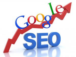 Google-SEO-off-page-search-engine-optimisation