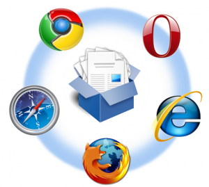 colwiz_web_importer_browsers